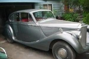 Jaguar : Other MKV