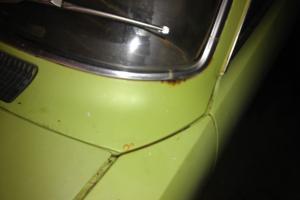 1976 Mazda Capella in Mill Park, VIC