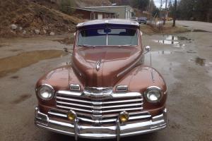 Mercury : Other Sedan coupe