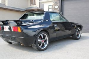 Fiat : Other X19