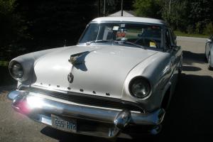 Lincoln : Other sedan Photo