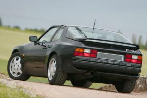 Looking For Porsche 944 Turbo 250hp 1990-1991 MONEY WAITING!
