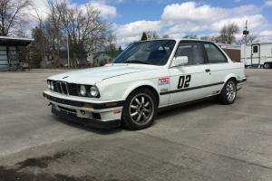 BMW : 3-Series 325i