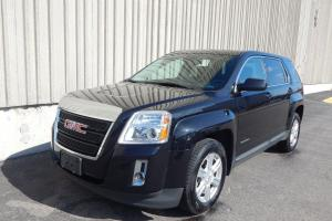 GMC : Terrain 2015 SLE ALL-WHEEL DRIVE