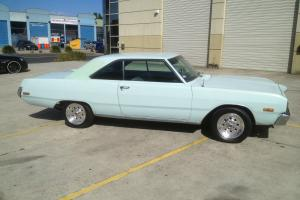 1973 Dodge Dart in Lilydale, VIC
