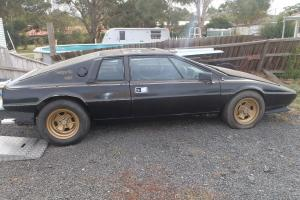 Lotus Espirit in Bacchus Marsh, VIC Photo