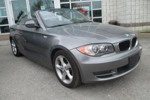BMW : 1-Series 128i