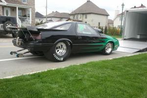 Dodge : Daytona Dodge Daytona