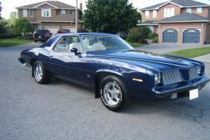 Pontiac : Grand Am 2 Door Coupe