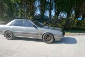 Nissan Skyline R31, ultra rare classic / retro JDM - Fresh Import. DEPOSIT TAKEN