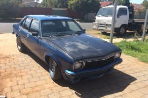 Torana in Melton, VIC
