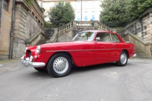 1962 Bristol 407 Saloon Automatic for Sale