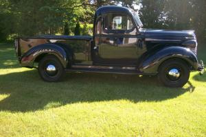 Chevrolet : Other Pickups 13-14