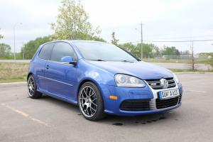 Volkswagen : Other Base Hatchback 2-Door
