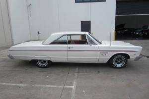 1965 Plymouth Fury 111 318V8 Auto P Steering LOW Mileage Show Condition