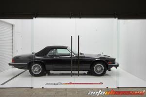 Jaguar : XJS Classic Collection