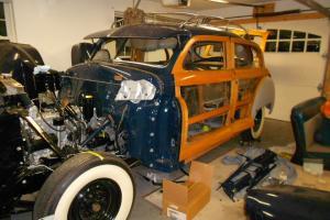 Chrysler : Other Sedan