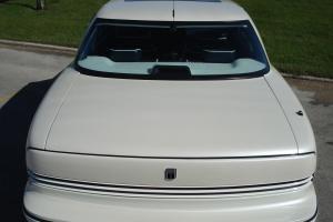 Oldsmobile : Toronado TROFÉO