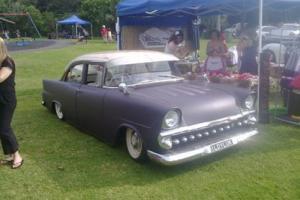 1962 Kustom EK Holden Special 202 HOT ROD Rockabilly Custom in NSW