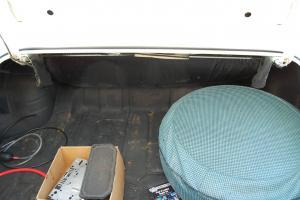 Buick : Skylark Custom