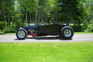 Ford : Other roadster