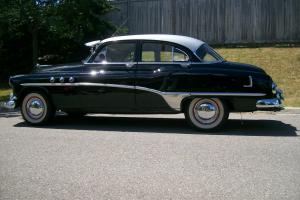 Buick : Other SPECIAL