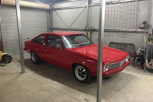 1975 Torana SL Hatchback Coupe in VIC