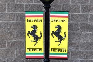 Ferrari : Other