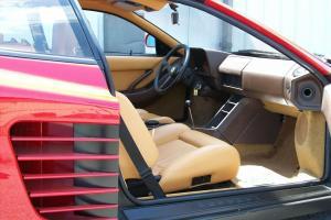 Ferrari : Testarossa 2 door coupe Pininfarina