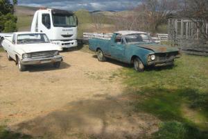 Dodge Phoenix Parts AND Cars