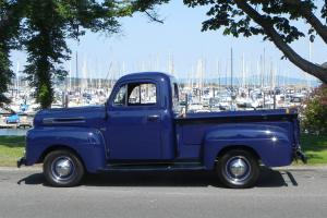 Ford : Other Pickups