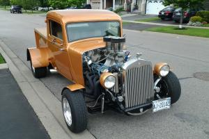Dodge : Other Pickups