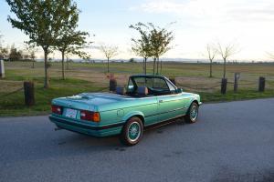 BMW : 3-Series Individual