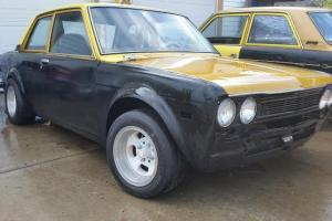 Datsun : Other Sport Coupe
