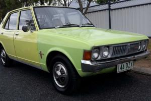 GB Chrysler Galant MAY Swap Trade XA XB Ford Holden Valiant Mazda Datsun Rotary