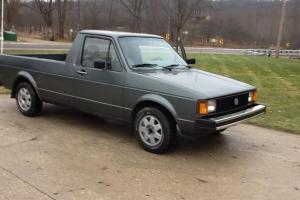 Volkswagen : Other