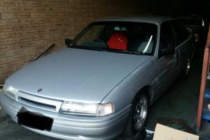 Holden Commodore VN Genuine HSV Clubsport VP VR VS VT VX VY VZ VE in NSW