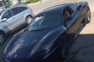 Ferrari : 360 360