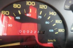 Chevrolet : Camaro Rally Sport