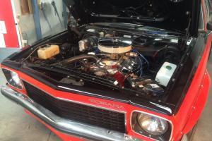 Holden Torana SLR 5000 Replica in NSW Photo