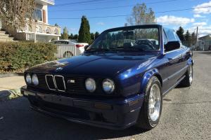 BMW: 3-Series 318