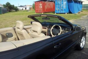 Volvo C70 2001 2D Coupe Automatic 2 3L Turbo Mpfi 4 Seats in NSW