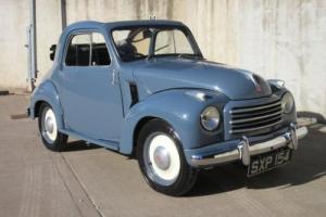 Fiat Topolino-transformable-1956