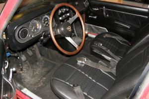 Mazda: Mazda R100 Coupe