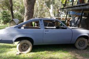 LX 76 SS Torana Hatchback LC LJ LH HK HG HT XY XW in NSW Photo