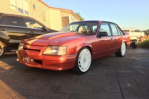 Holden VK Brock Commodore Genuine HDT in VIC