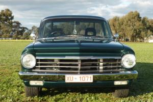 EH Holden UTE Mark 0427930612 in SA Photo
