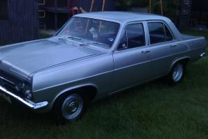 1967 HR Holden MAY Suit FB EK EJ EH HD HT HG HK HQ Ford Buyer in NSW