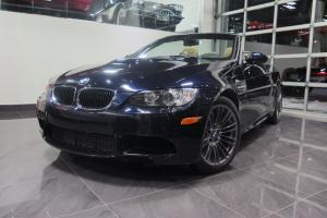 BMW: M3 M3