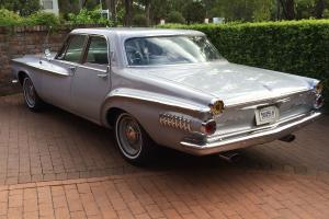 Collector Cars in NSW